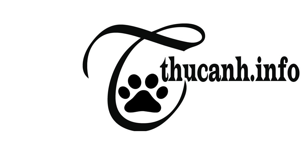 ThuCanh.Info